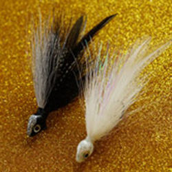 The Minnow Jig
