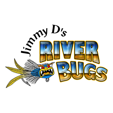 Jimmy_Ds_River_Bugs_favicon