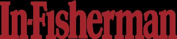 In-Fisherman full color logo